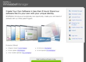 whitelabel.spamfighter.com