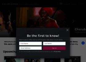 whitelightfestival.org