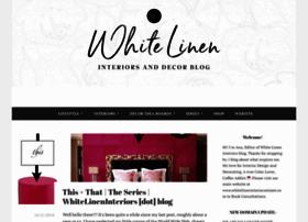 whitelineninteriors.wordpress.com