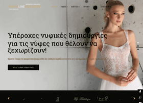 whitelinenyfika.gr
