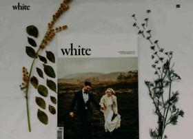 whitemag.com