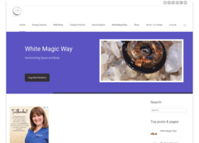 whitemagicway.com