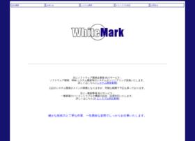 whitemark.co.jp