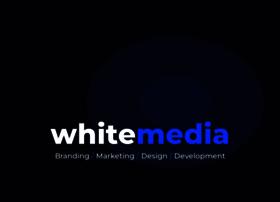 whitemedia.com