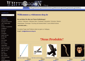whitemoon-shop.de