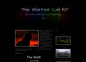 whitemoonwarriorcatrp.webs.com