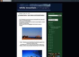 whitemountainphotography.blogspot.ca