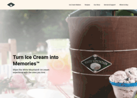 whitemountainproducts.com