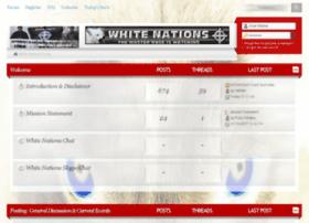 whitenations.com