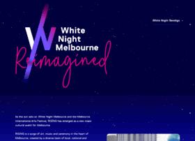 whitenightmelbourne.com.au