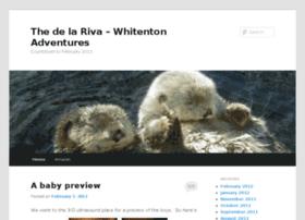 whitenton.com