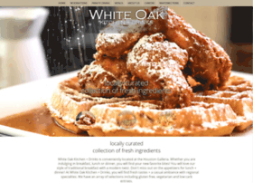 whiteoakhouston.com