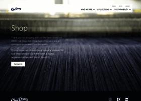 whiteoakshop.com
