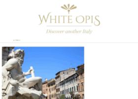 whiteopis.com