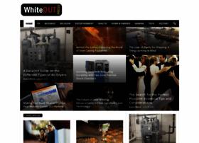 whiteoutpress.com