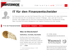 whitepaper.cfoworld.de