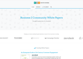 whitepapers.business2community.com