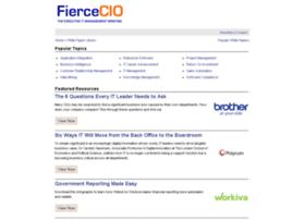 whitepapers.fiercecio.com
