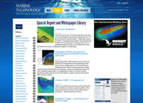 whitepapers.marinetechnologynews.com