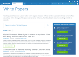whitepapers.zdnet.co.uk