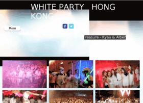 whitepartyhk.com