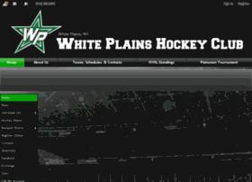 whiteplainsplainsmen.com