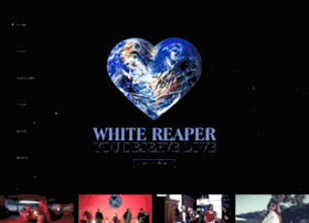 whitereaperusa.com