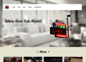 whiteriverfishmarket.com