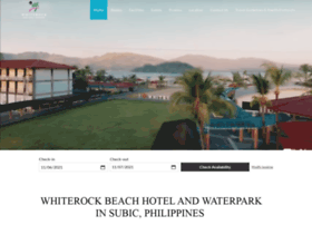 whiterock.com.ph