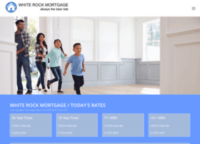 whiterockmortgage.com