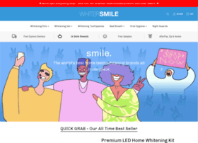 whitersmile.com.au