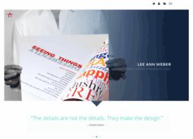 whiteshirtdesign.com