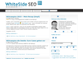 whiteside-seo.de