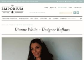 whitesilkresortwear.com.au