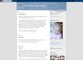 whitesinnz.blogspot.com