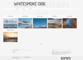 whitesmoke1306-btemplates.blogspot.com.au