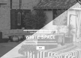 whitespace.splashthat.com