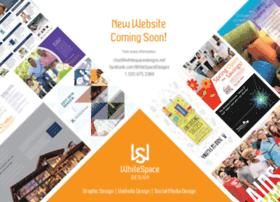 whitespacedesigns.net
