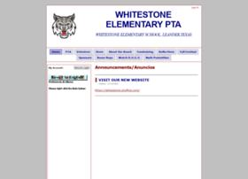 whitestone.my-pta.org