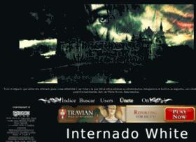 whitestorm.foroactivo.net