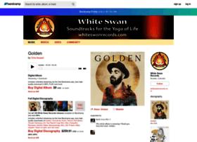 whiteswanrecords.bandcamp.com