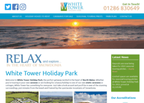 whitetowerpark.co.uk