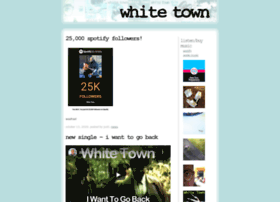 whitetown.co.uk