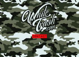 whitetrash.com