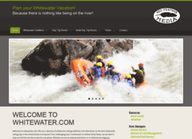 whitewater.com