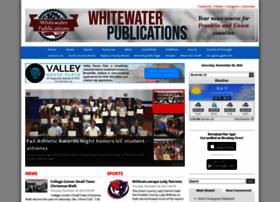 whitewaterpub.com