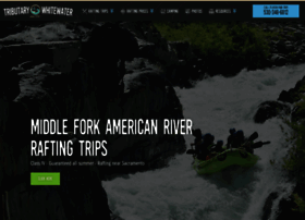 whitewatertours.com