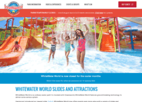 whitewaterworld.com.au