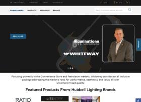 whiteway-ltg.com