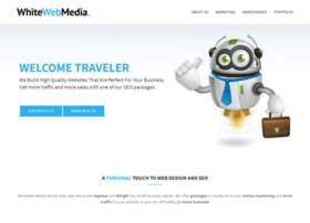 whitewebmedia.com
